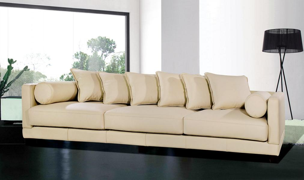 4er sofa latina wohnwelten24h wohnwelten24h. Black Bedroom Furniture Sets. Home Design Ideas